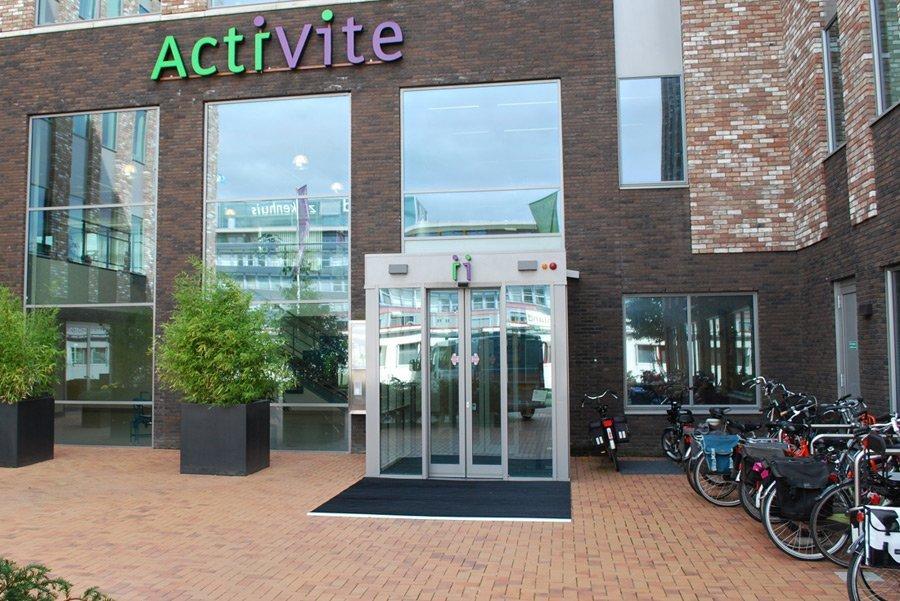 movares-activite-frontrunner-borstel-alup