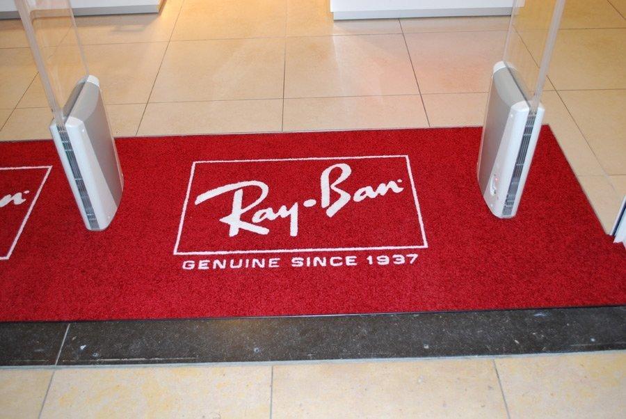 ray-ban-amstelveen-2