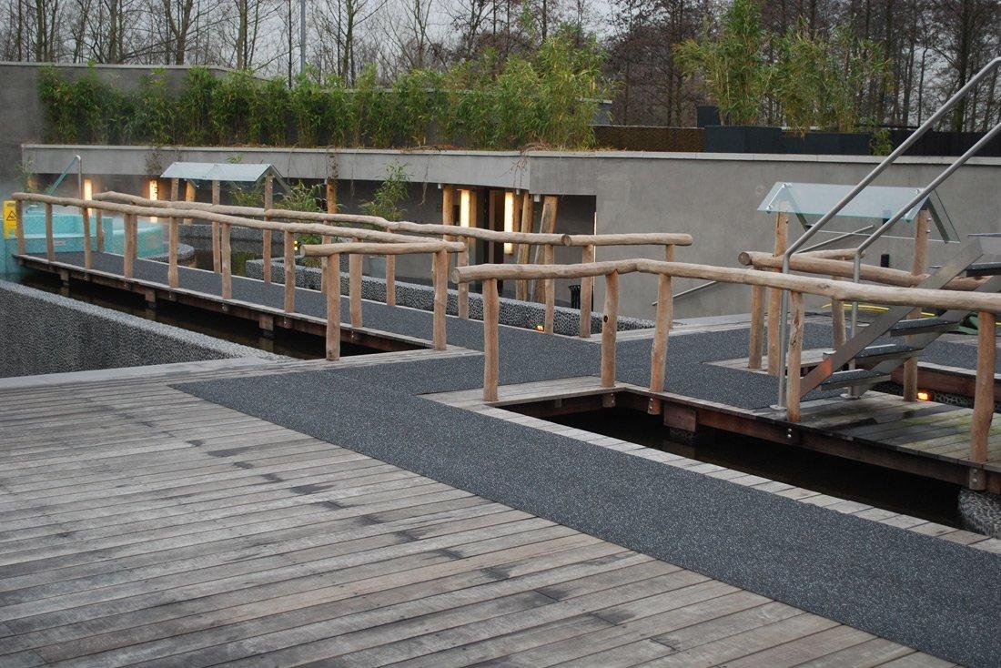 sportcentrum-amstelpark-spa-amsterdam-zuiver-gravelmatten