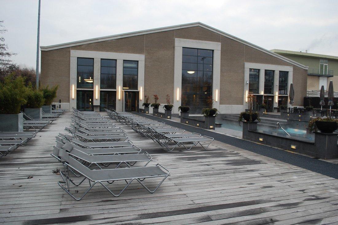 sportcentrum-amstelpark