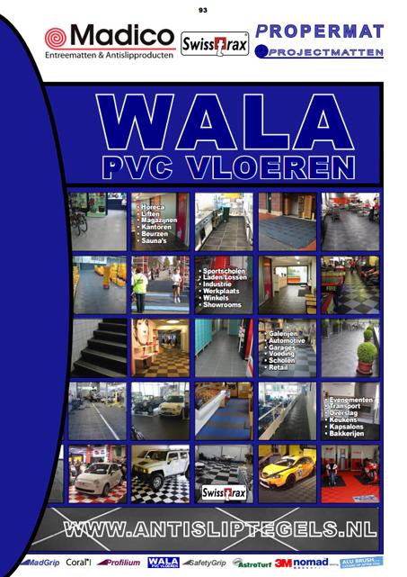 wala-pvc