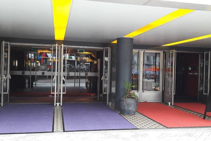 Van-Der-Valk-A1-&-Pathe-Adam-City-Center-2