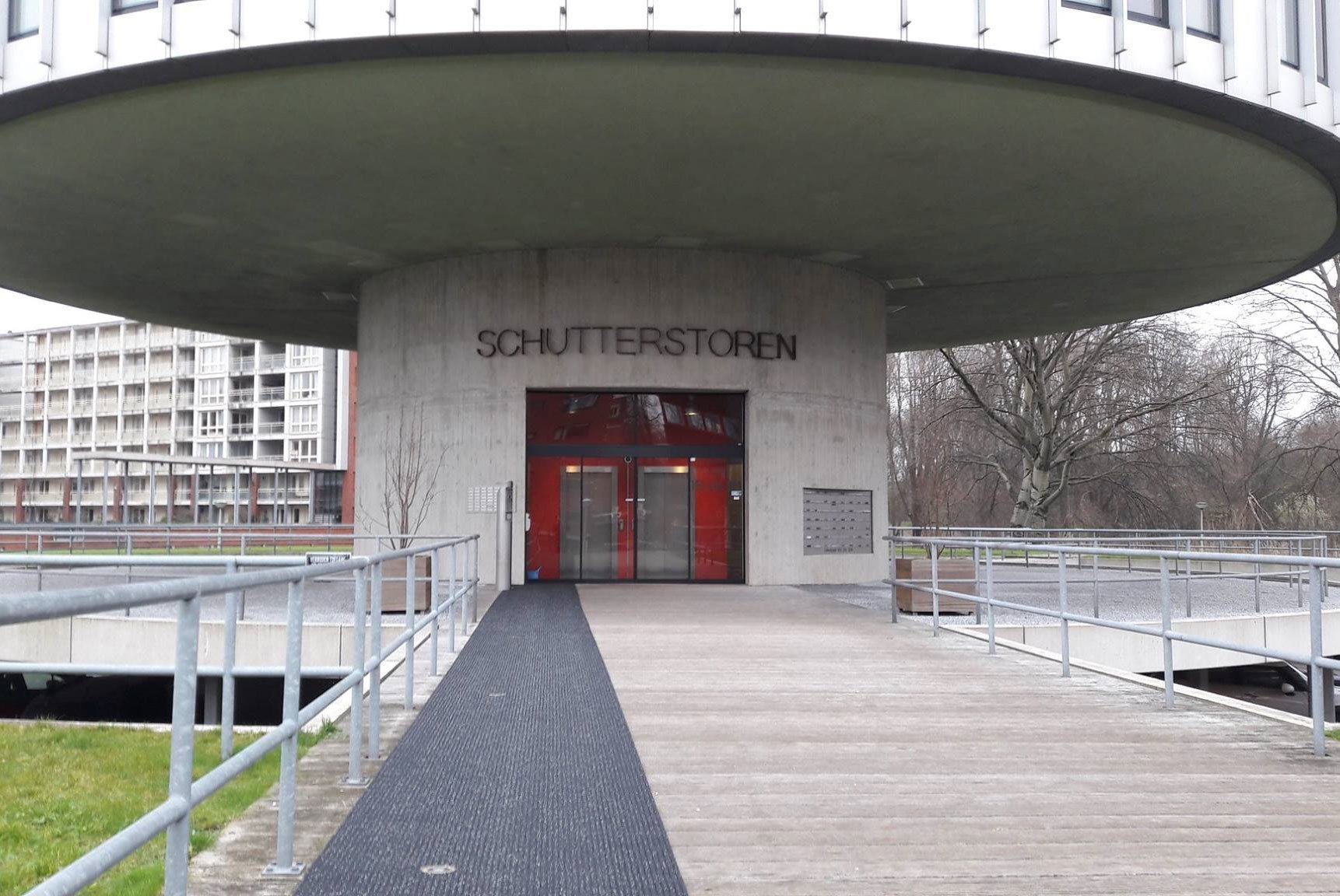 VvE-Schutterstoren-Amsterdam—Antislipmat-2