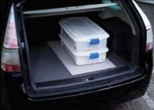 antislipmat woonhuizen particulieren auto kofferbak