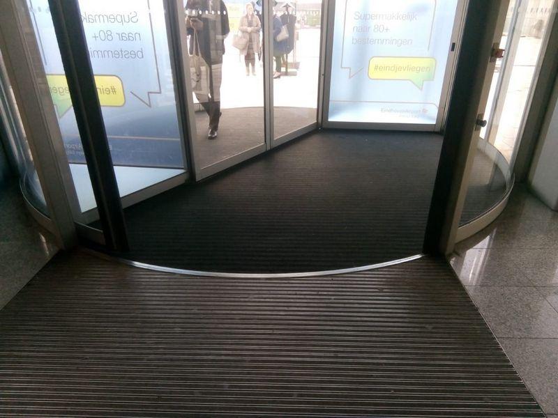 Eindhoven Airport FRS Combiscrape (9)