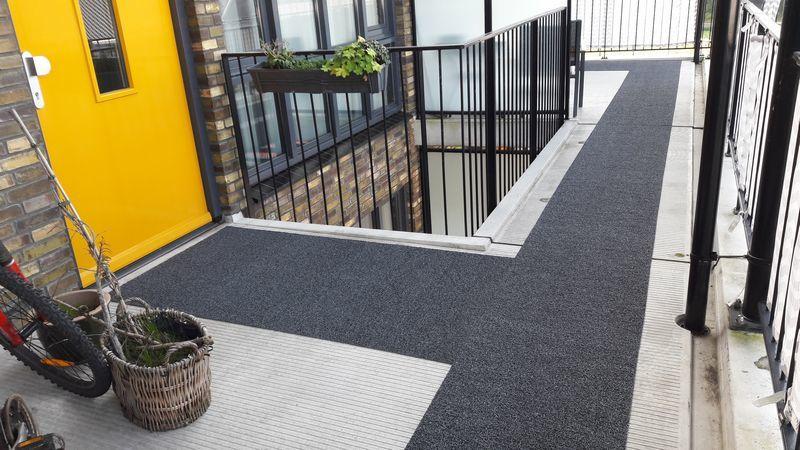 Wal Westervoort Kiezel 60 breed beton (7)